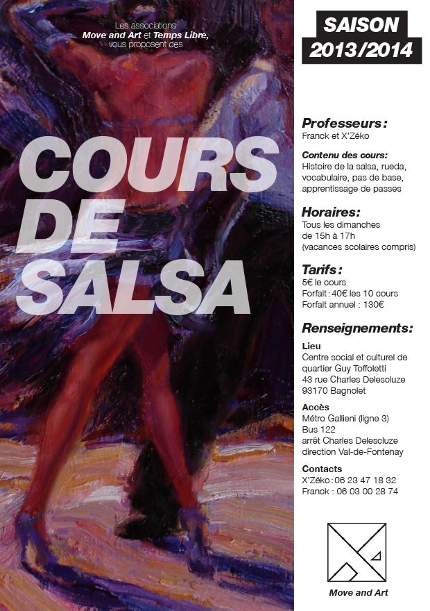 cour_de_salsa_dimanche_2014