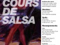 cour_de_salsa_vendredi_2014